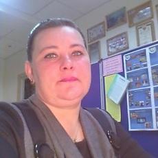 Фотография девушки Морозко, 44 года из г. Магадан