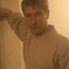 Фотография мужчины Кирилл, 25 лет из г. Луганск