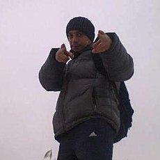Фотография мужчины Живой, 33 года из г. Воронеж
