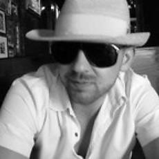 Фотография мужчины Finist, 35 лет из г. Винница