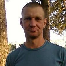 Фотография мужчины Alex, 44 года из г. Воронеж
