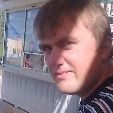 Фотография мужчины Александр, 26 лет из г. Столбцы