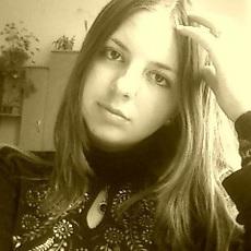 Фотография девушки Лили, 23 года из г. Ивано-Франковск