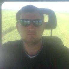 Фотография мужчины Никалай, 27 лет из г. Турийск