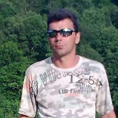Фотография мужчины Duplex, 41 год из г. Каменск-Шахтинский