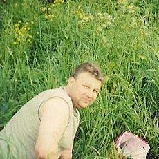 Фотография мужчины Strannik, 51 год из г. Чехов