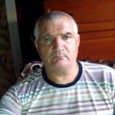 Фотография мужчины Александр, 60 лет из г. Красный Сулин
