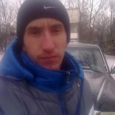Фотография мужчины Saha, 34 года из г. Апостолово