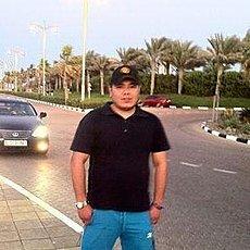 Фотография мужчины Sardor, 30 лет из г. Ташкент