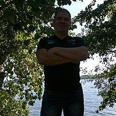 Фотография мужчины Евгений, 34 года из г. Воронеж