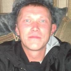 Фотография мужчины Svatoi, 31 год из г. Шахунья