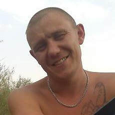 Фотография мужчины Артем, 34 года из г. Нижний Тагил