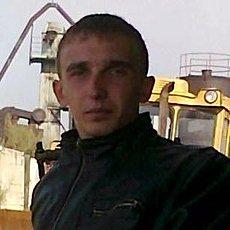 Фотография мужчины Алексей, 27 лет из г. Зима