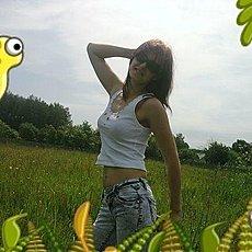 Фотография девушки Натана, 34 года из г. Орша