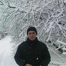 Фотография мужчины Юра, 38 лет из г. Винница