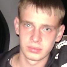 Фотография мужчины Владимир, 28 лет из г. Новокузнецк
