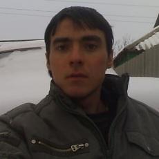 Фотография мужчины Nnn, 28 лет из г. Знаменка