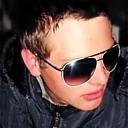 Фотография мужчины Колян, 22 года из г. Песчанка