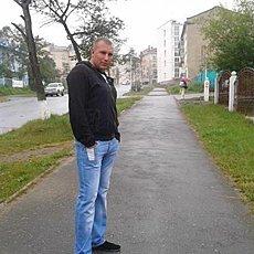 Фотография мужчины Роман, 34 года из г. Магадан