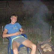 Фотография мужчины Темка, 28 лет из г. Харьков