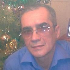 Фотография мужчины Aleksandr, 56 лет из г. Ульяновск