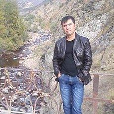 Фотография мужчины Qaroqchi, 30 лет из г. Ангрен