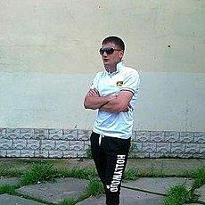 Фотография мужчины Чиполино, 30 лет из г. Владивосток
