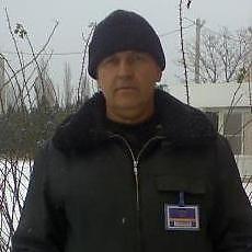 Фотография мужчины Алек, 55 лет из г. Ильичевск