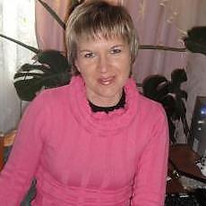 Фотография девушки Gulnas, 37 лет из г. Ульяновск