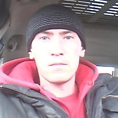 Фотография мужчины Mustafe, 37 лет из г. Могилев