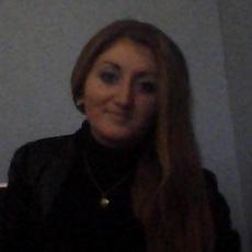 Фотография девушки Особа, 28 лет из г. Новосибирск