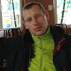 Фотография мужчины Васян, 38 лет из г. Житковичи