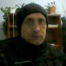 Фотография мужчины Андрий, 33 года из г. Борщев