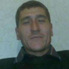 Фотография мужчины Shaxob, 39 лет из г. Южно-Сахалинск