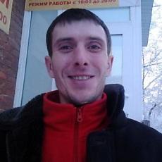 Фотография мужчины Михаил, 37 лет из г. Омск