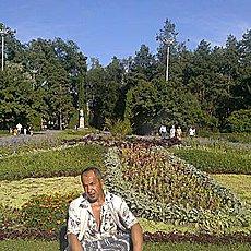 Фотография мужчины Джамбо, 45 лет из г. Алматы