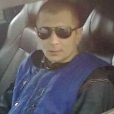Фотография мужчины Djnik, 43 года из г. Пермь