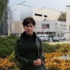 Фотография девушки Natalia, 37 лет из г. Днепродзержинск
