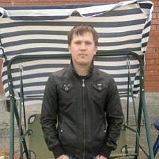 Фотография мужчины Artem, 26 лет из г. Пермь