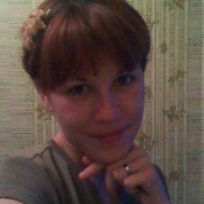 Фотография девушки Ягодка, 25 лет из г. Барнаул