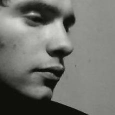 Фотография мужчины Андрюха, 29 лет из г. Кременчуг