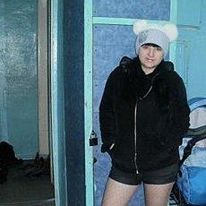 Фотография девушки Любаня, 31 год из г. Новоульяновск