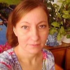 Фотография девушки Марина, 38 лет из г. Туринская Слобода