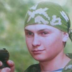 Фотография мужчины Георгий, 25 лет из г. Минск