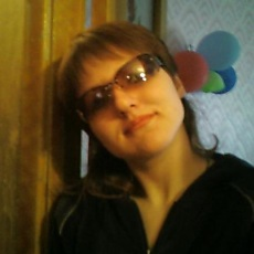 Фотография девушки Эмилия, 27 лет из г. Витебск