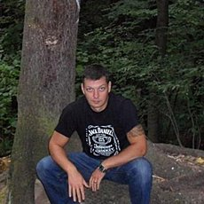 Фотография мужчины Simon, 45 лет из г. Витебск
