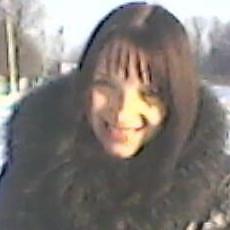 Фотография девушки Kiska, 26 лет из г. Днепропетровск
