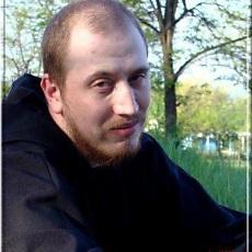 Фотография мужчины Игорь, 32 года из г. Одесса