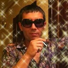 Фотография мужчины Han, 40 лет из г. Краснодар
