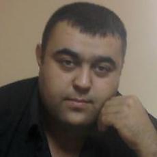 Фотография мужчины Илхам, 35 лет из г. Пермь